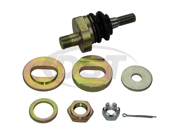 moog-k500240 Front Upper Ball Joint