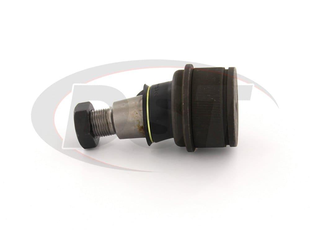 moog-k500243 Front Lower Ball Joint