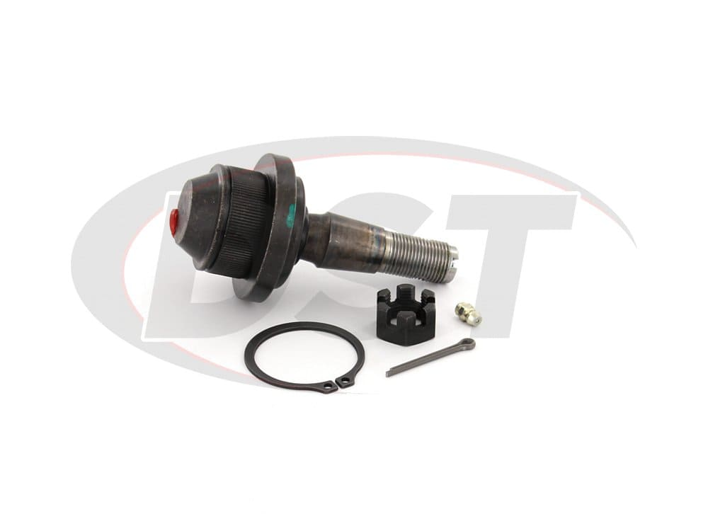 moog-k500250 Front Lower Ball Joint