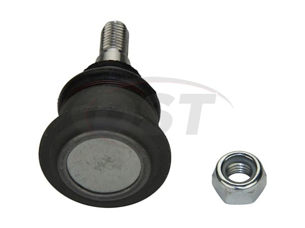 moog-k500253 Front Upper Ball Joint