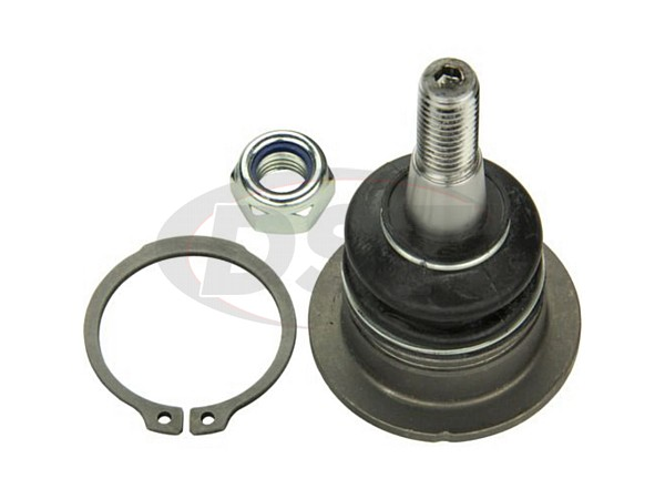 moog-k500254 Front Upper Ball Joint