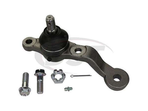 moog-k500257 Front Lower Ball Joint - Driver Side