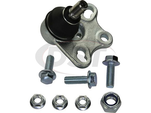 moog-k500258 Front Lower Ball Joint