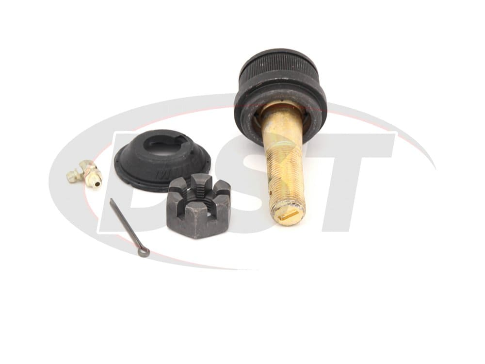 moog-k500259 Front Upper Ball Joint