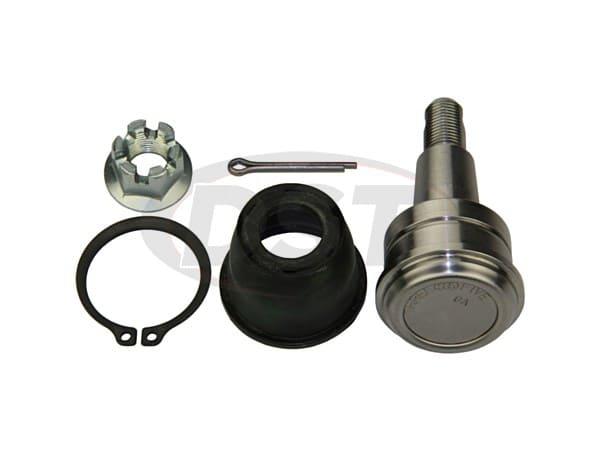 moog-k500260 Front Lower Ball Joint