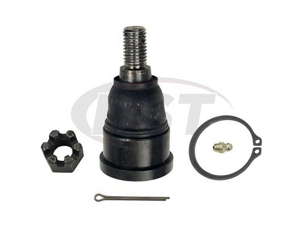 moog-k500262 Front Ball Joint - At Track Bar