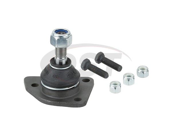 moog-k500263 Front Lower Ball Joint - Passenger Side