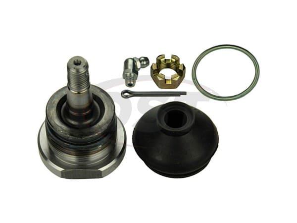 moog-k500266 Front Lower Ball Joint