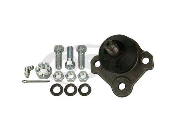 moog-k500267 Front Lower Ball Joint