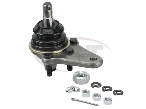 moog-k500268 Front Lower Ball Joint