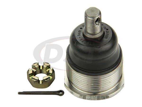 moog-k500271 Front Lower Ball Joint