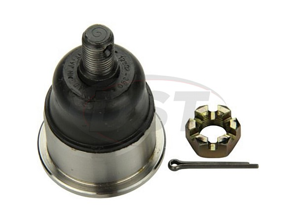 moog-k500275 Front Lower Ball Joint