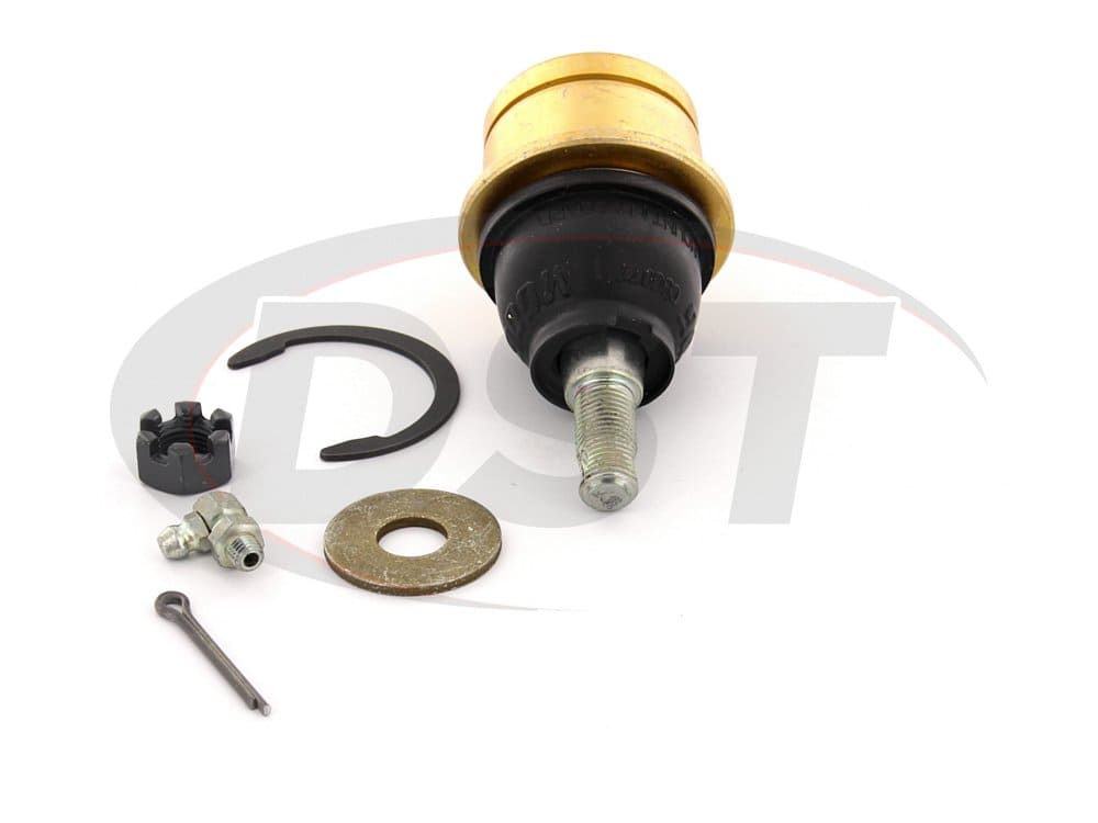 moog-k500287 Front Lower Ball Joint