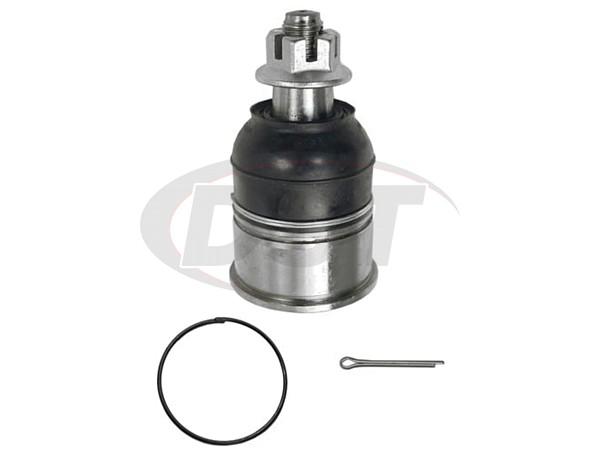 moog-k500288 Front Lower Ball Joint