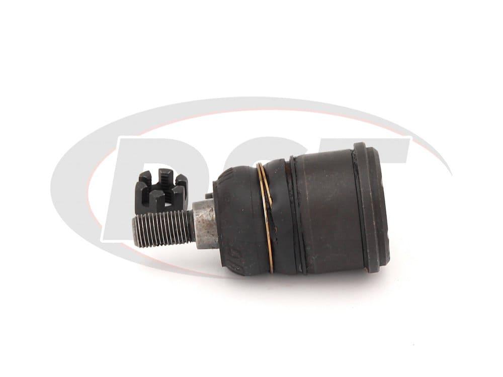 moog-k500289 Front Lower Ball Joint
