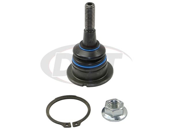 moog-k500292 Front Upper Ball Joint