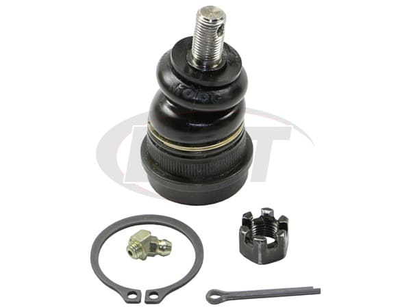 moog-k500305 Front Lower Ball Joint