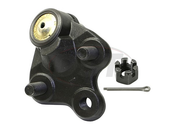 moog-k500307 Front Lower Ball Joint - Driver Side