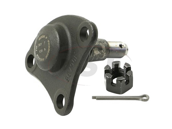 moog-k500310 Front Lower Ball Joint