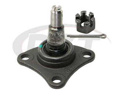 Moog Front Lower Ball Joints for ProMaster 1500, ProMaster 2500, ProMaster 3500