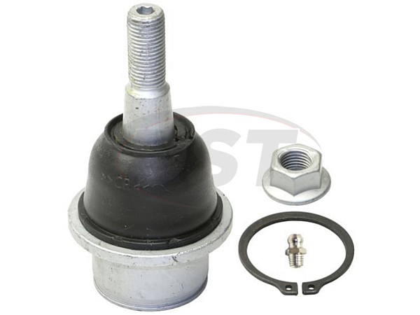 moog-k500311 Rear Lower Ball Joint