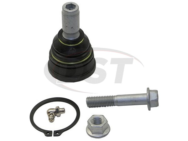 moog-k500313 Front Lower Ball Joint