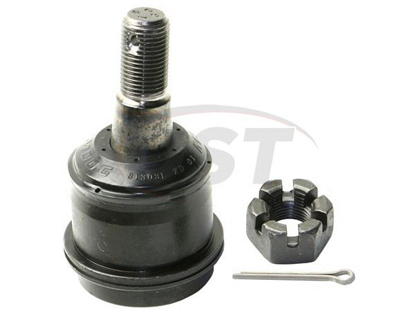 moog-k500316 Front Upper Ball Joint