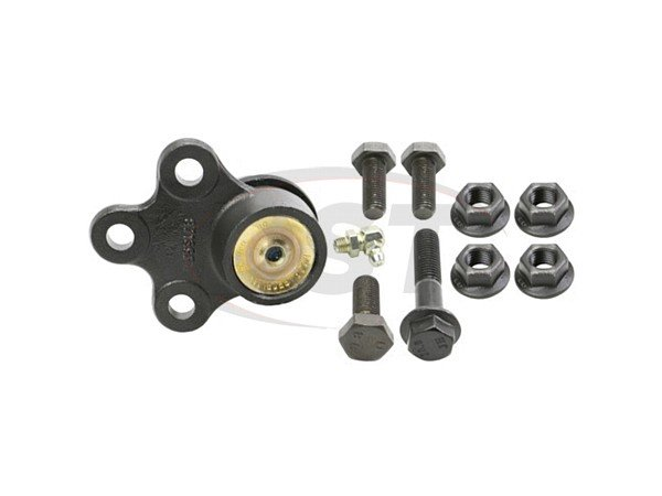 moog-k500317 Front Lower Ball Joint