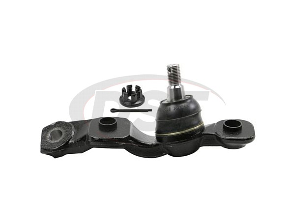 moog-k500320 Front Lower Ball Joint - Driver Side