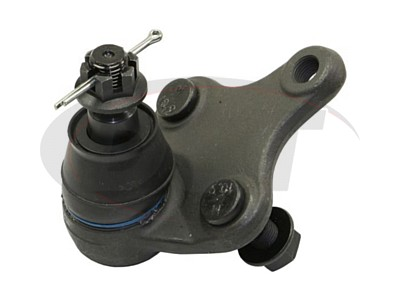 Moog Front Lower Ball Joints for HS250h