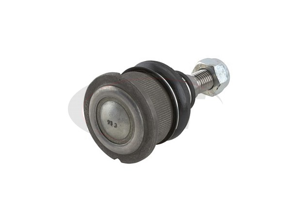 moog-k500337 Front Lower Outer Ball Joint