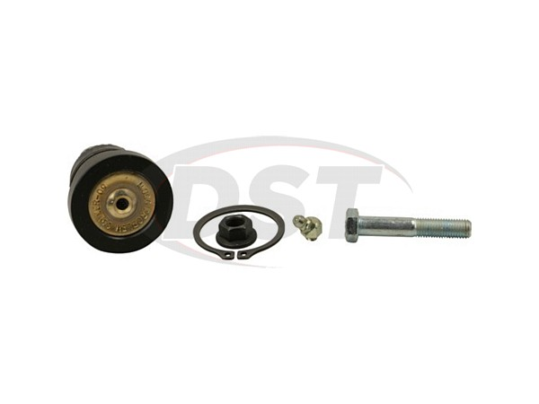 moog-k500343 Front Lower Ball Joint