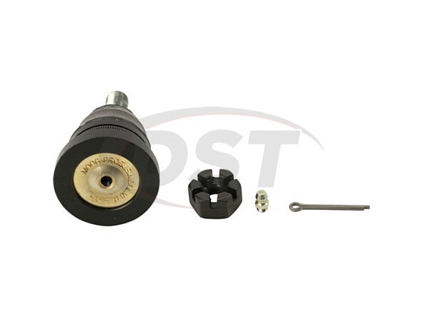 moog-k500344 Front Upper Ball Joint