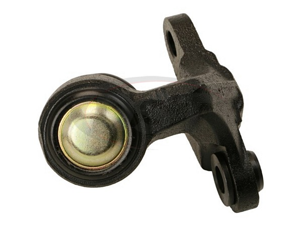moog-k500349 Front Inner Passenger Side Ball Joint