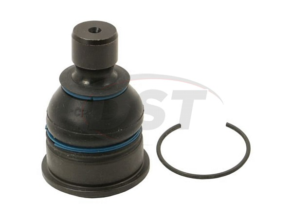 moog-k500350 Front Lower Ball Joint