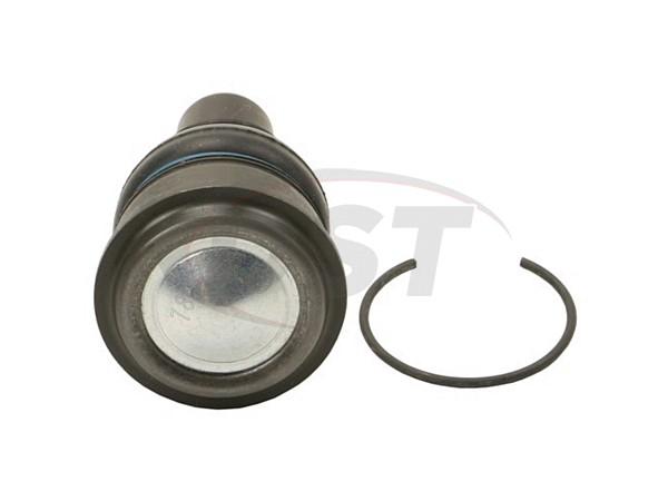 moog-k500350 Front Lower Ball Joint