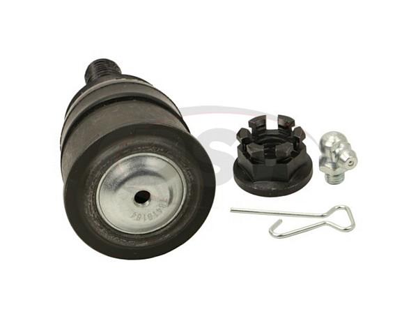 moog-k500358 Suspension Ball Joint