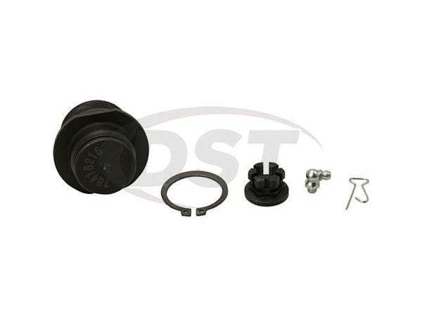 moog-k500359 Suspension Ball Joint