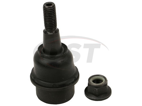 moog-k500360 Front Lower Ball Joint