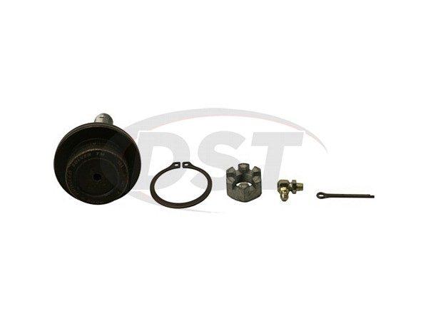 moog-k500365 Front Lower Ball Joint