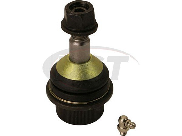 moog-k500372 Front Lower Ball Joint