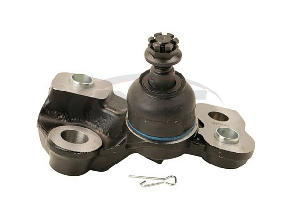 moog-k500375 Front Lower Driver Side Ball Joint