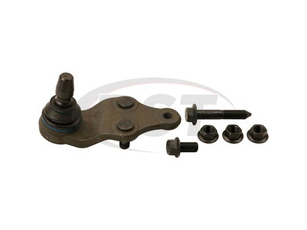 moog-k500378 Front Lower Ball Joint