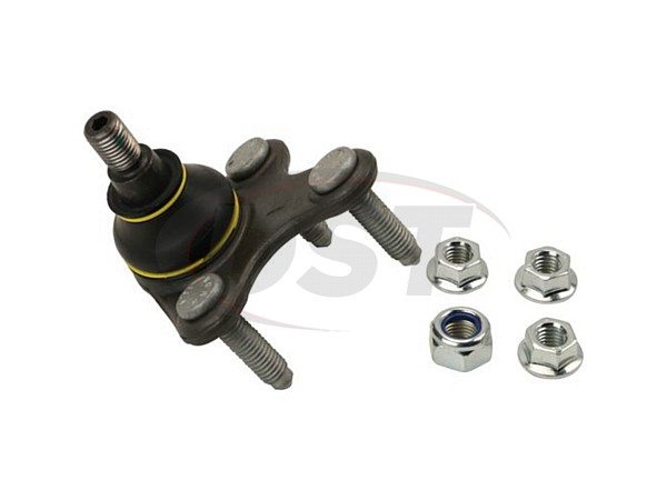 moog-k500390 Front Lower Driver Side Ball Joint