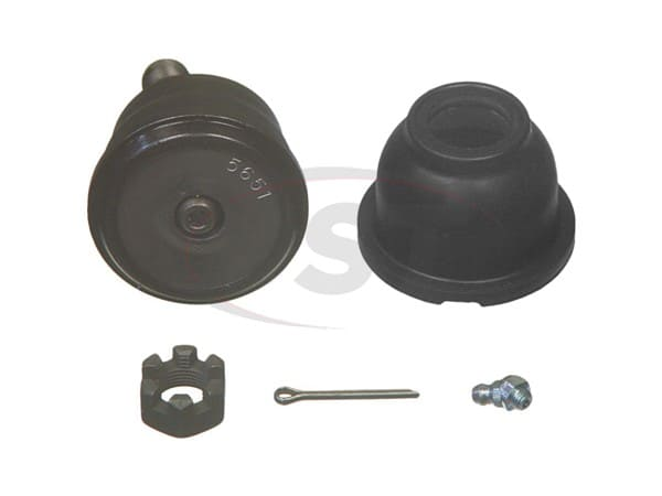 moog-k5073 Front Lower Ball Joint