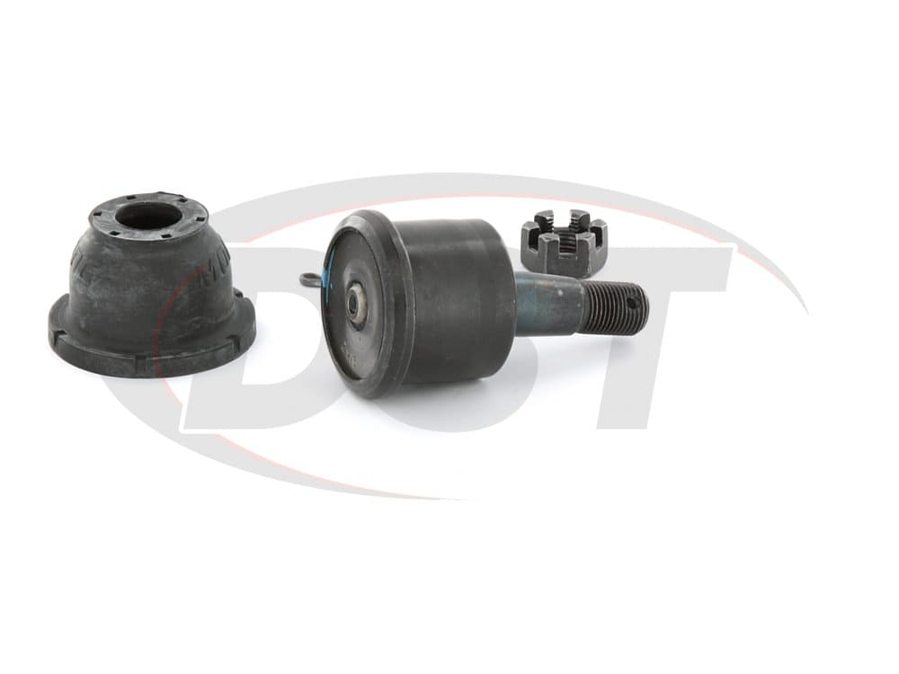 moog-k5075 Front Lower Ball Joint