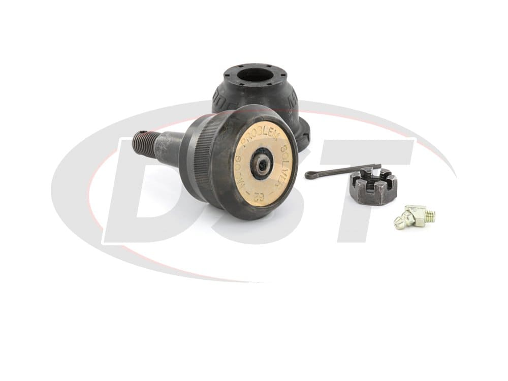 moog-k5103 Front Lower Ball Joint