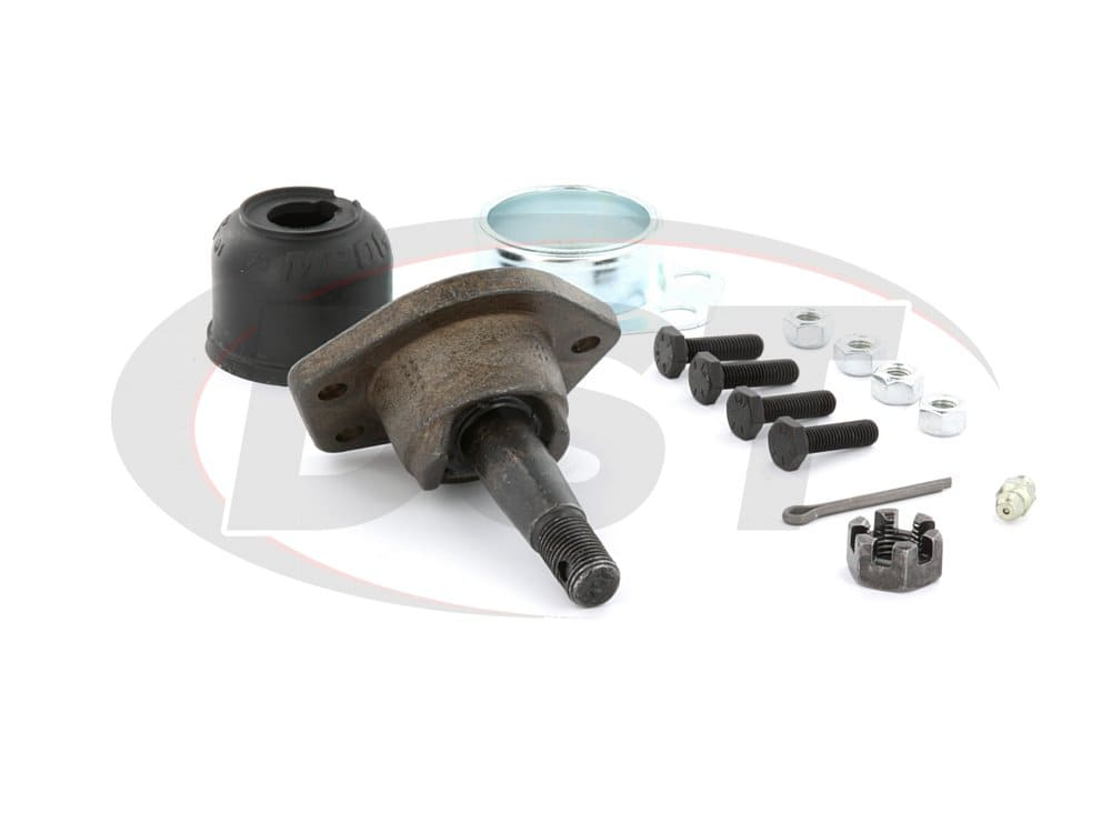 moog-k5108 Front Upper Ball Joint