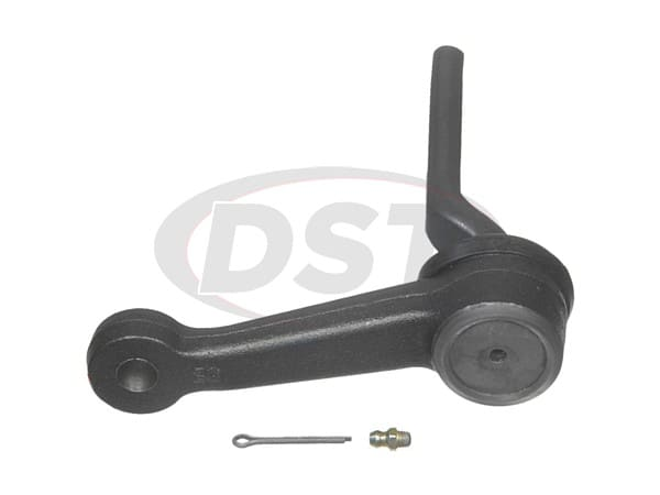 Steering and Alignment Parts