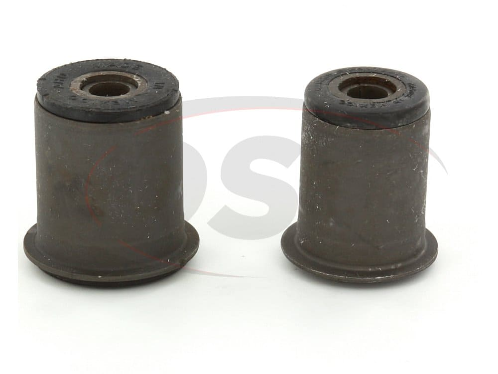 For Buick Chevy Pontiac Front Lower Forward Suspension Control Arm Bushing Moog